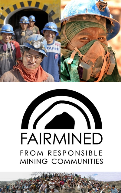 or-fairmined-ethique-equitable-joaillerie-eco-responsable-paris-pauletteabicyclette