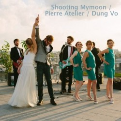 shooting-inspiration-mariage-mymoon-pierreatelier-dungvo-pauletteabicyclette