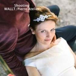 shooting-inspiration-mariage-withalovelikethat-pierreatelier-pauletteabicyclette