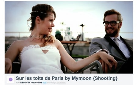 inspiration-mariage-paris-mymoon-weddreamprod-paulette