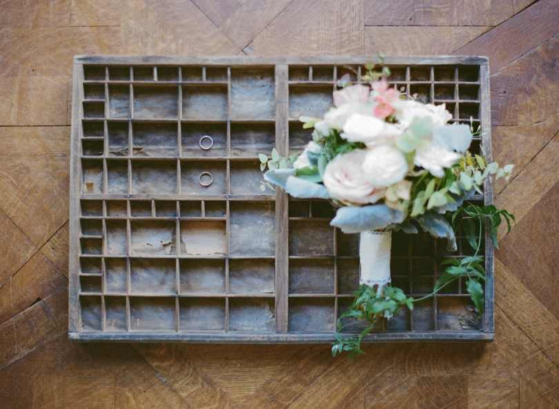 Greg_Finck_Green_Organic_Wedding_Inspiration-0061