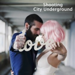 shooting-inspiration-mariage-rock-tattoos-underground-rougepompon-emelinehamon-pauletteabicyclette