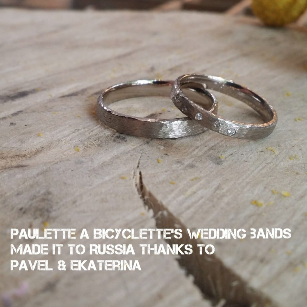 wedding-bands-paris-jewelry-custom-made-fairtrade-gold-paulette-a-bicyclette