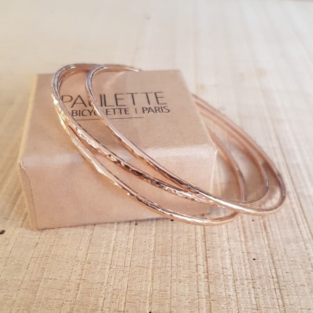 braceelet-bangle-jonc-rigide-martele-paulette.a.bicyclette