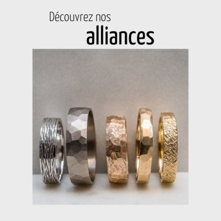 Alliances éco-responsables