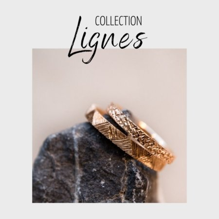 Collection Lignes