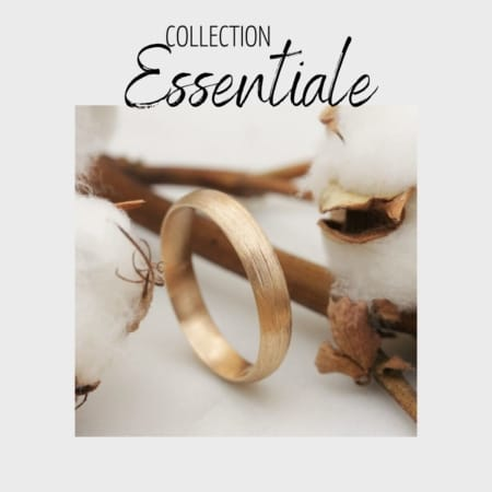 Collection Essentiale