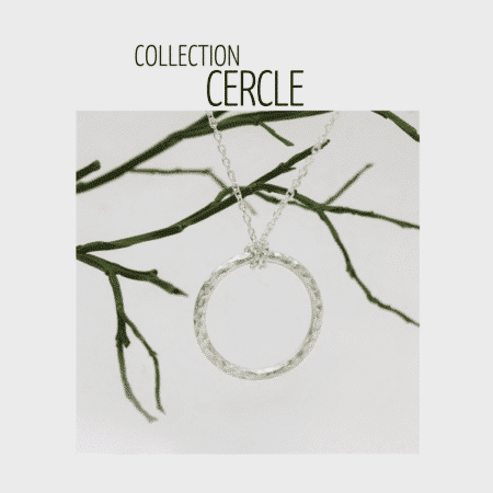 Collection Cercle
