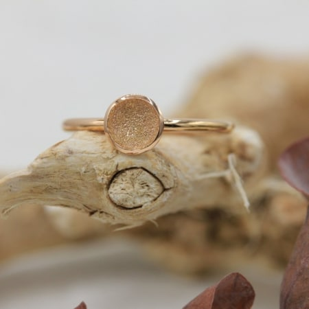 Bague-or-chaud-made-in-france-fairemine-atemporel